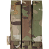 Viper MP5 Tripple Mag Pouch