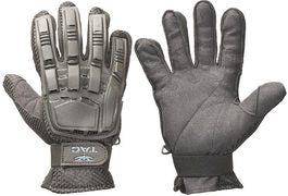V TAC Valken Gloves Black