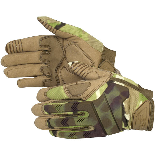 Viper Tactical Recon Gloves VCAM