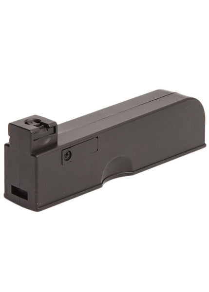 CYMA Bolt action Sniper Magazine CM701, VSR, Bar 10