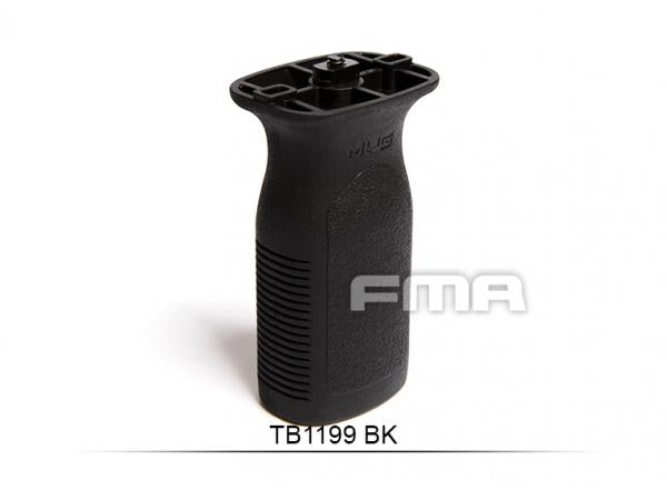 FMA FVG Grip M lock