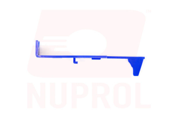 Nuprol Version 2 Tappet Plate