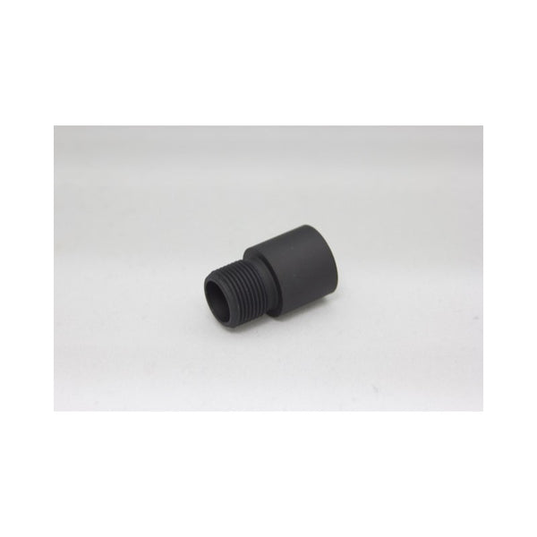 Army Force 14MM CW TO 14MM CCW (+/-) ADAPTER