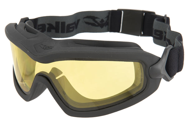 Valken Sierra Tactical Goggles -Yellow.