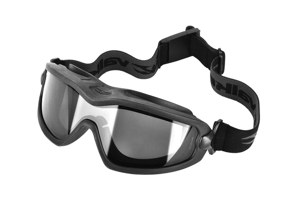 Valken Sierra Tactical Goggles - Clear.