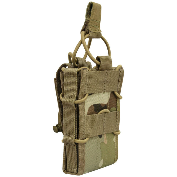 Elite Mag Pouch VCAM