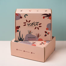 Load image into Gallery viewer, VOKLAT Durian Lover Box (Valued at $54.40)