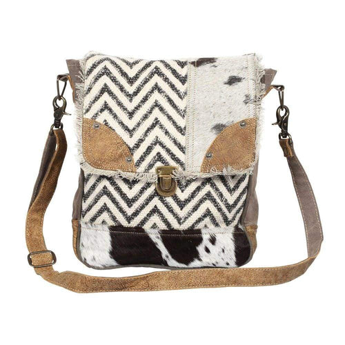 Myra Bags Paint Chips Glitter Boutique Find items at up to 70% off retail prices. myra bags paint chips glitter boutique