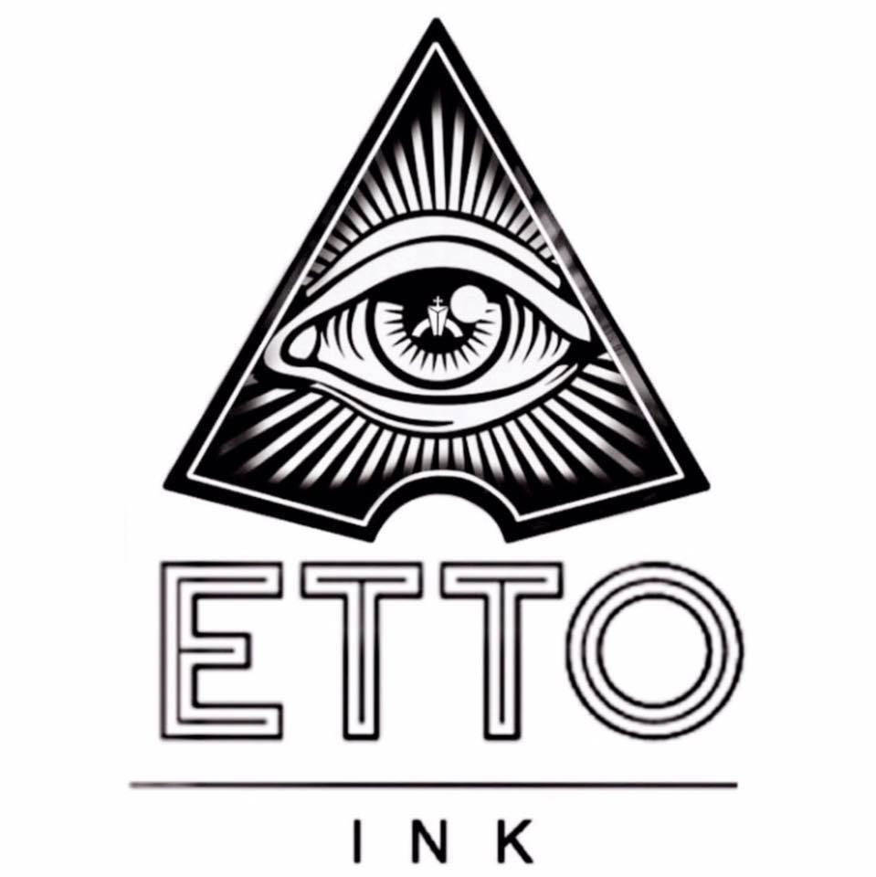 Tattoo Studio in ETTO Boutique