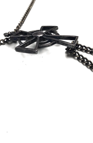 AC Body Chain