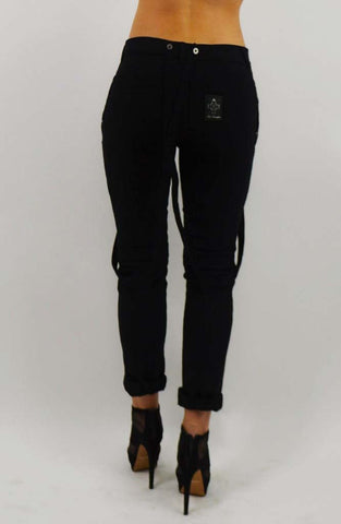 Alex Christopher Chaplin Skinny Jeans | Women's Jeans | ETTO Boutique