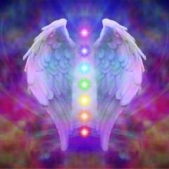 Archangel Ariel 2026 Attunement