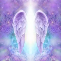 Archangel Sachiel 2025 Attunement