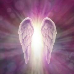 Archangel Hanael 2024 Attunement