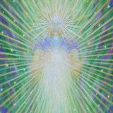 Archangel Raphael 2024 Attunement