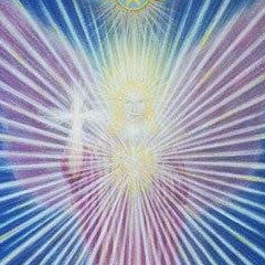 Archangel Zadkiel 2022 Attunement