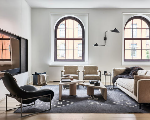 https://www.meridastudio.com/collections/legacy-2021/products/aires-black