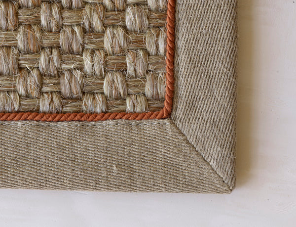 Merida Sisal Decorative Cords