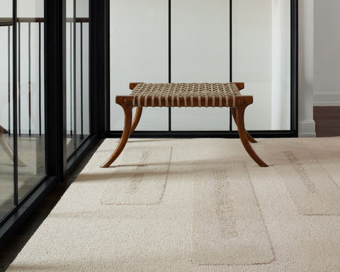 https://www.meridastudio.com/collections/atelier-2019/products/mesa-639-parchment