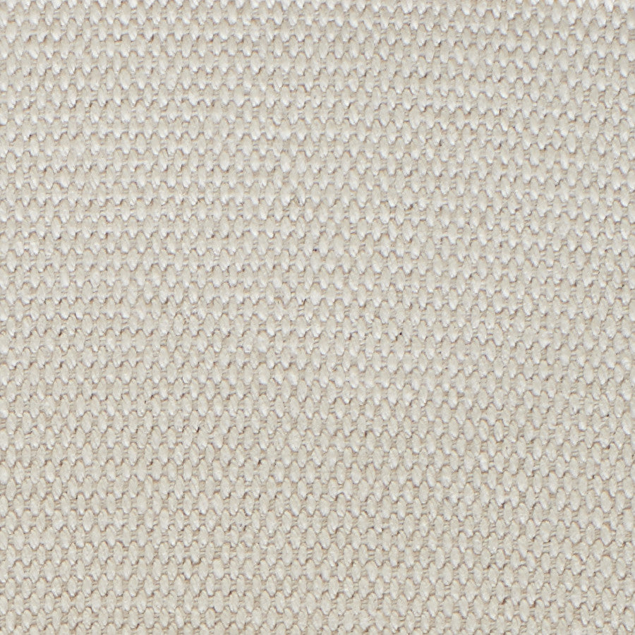 Cotton Pebble Weave Binding - Ivory