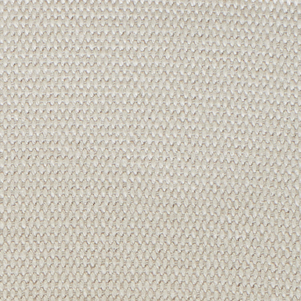 Cotton Pebble Weave - Ivory