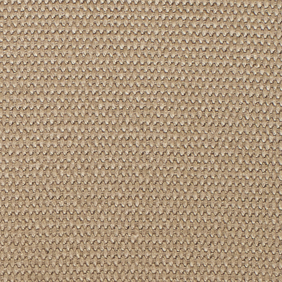 Cotton Pebble Weave Binding - London Tan