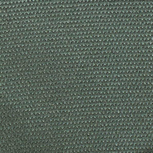 Cotton Pebble Weave - Jade