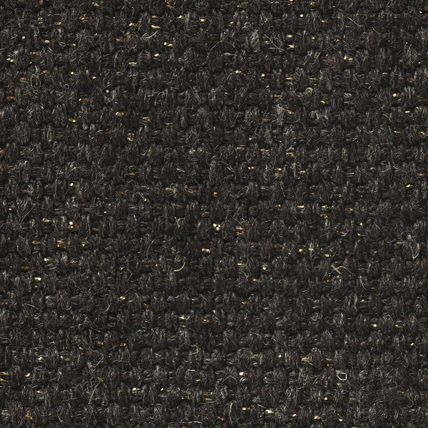 EcoBlend Binding - Coffee Bean Dark Gold