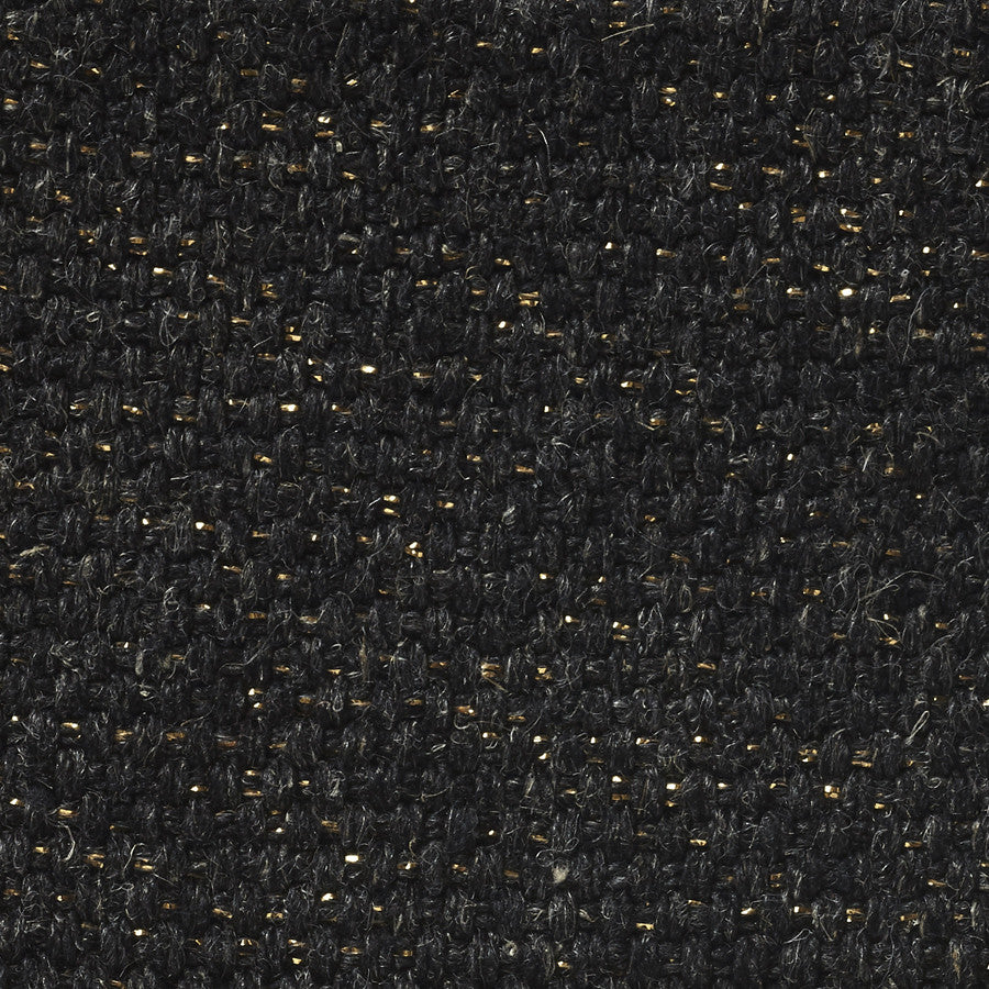EcoBlend Binding - Caviar Dark Gold
