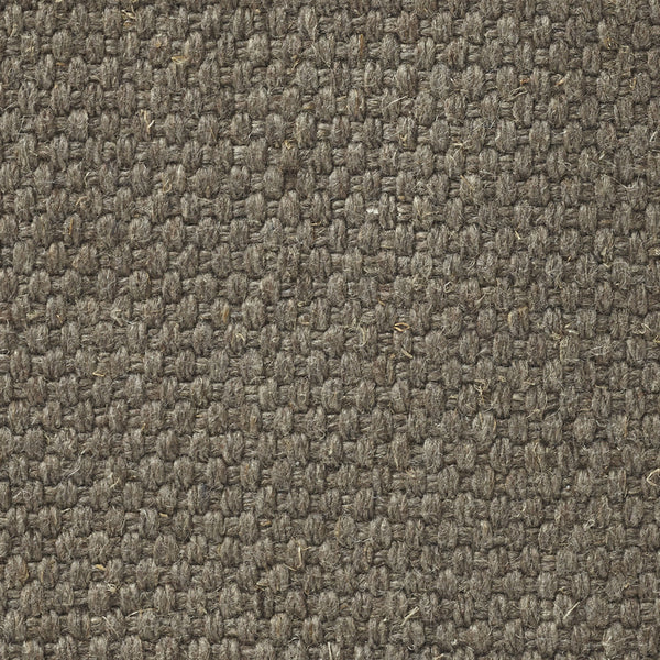 EcoBlend - Rustic Taupe