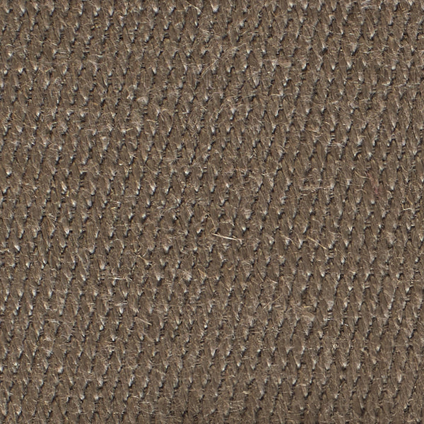 Smooth Linen - Antler
