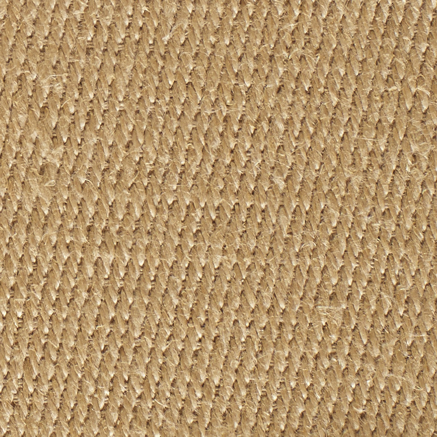 Smooth Linen Binding - Desert Sand