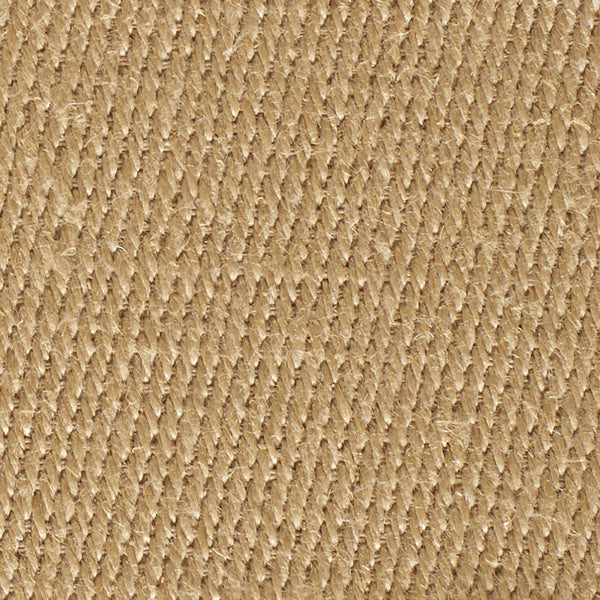 Smooth Linen - Desert Sand