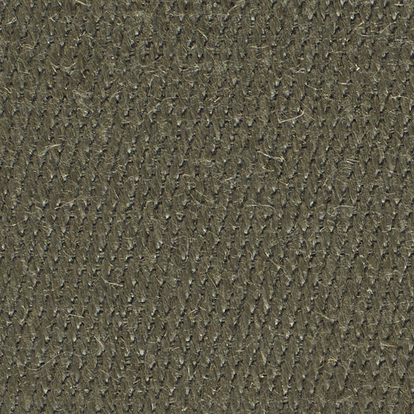 Smooth Linen - Spearmint