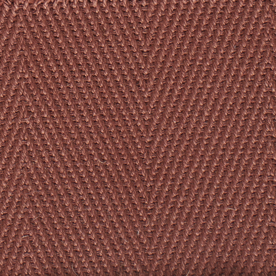 Soft Cotton Twill Binding - Canyon