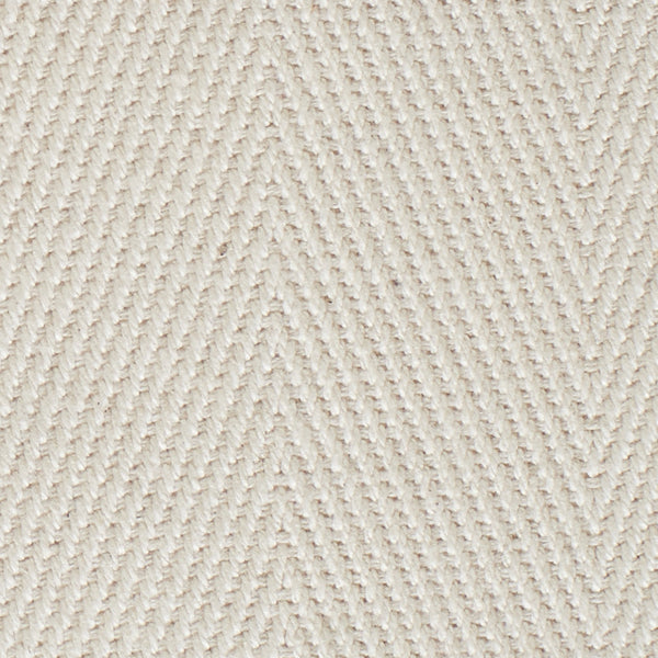 Soft Cotton Twill Binding- Gardenia