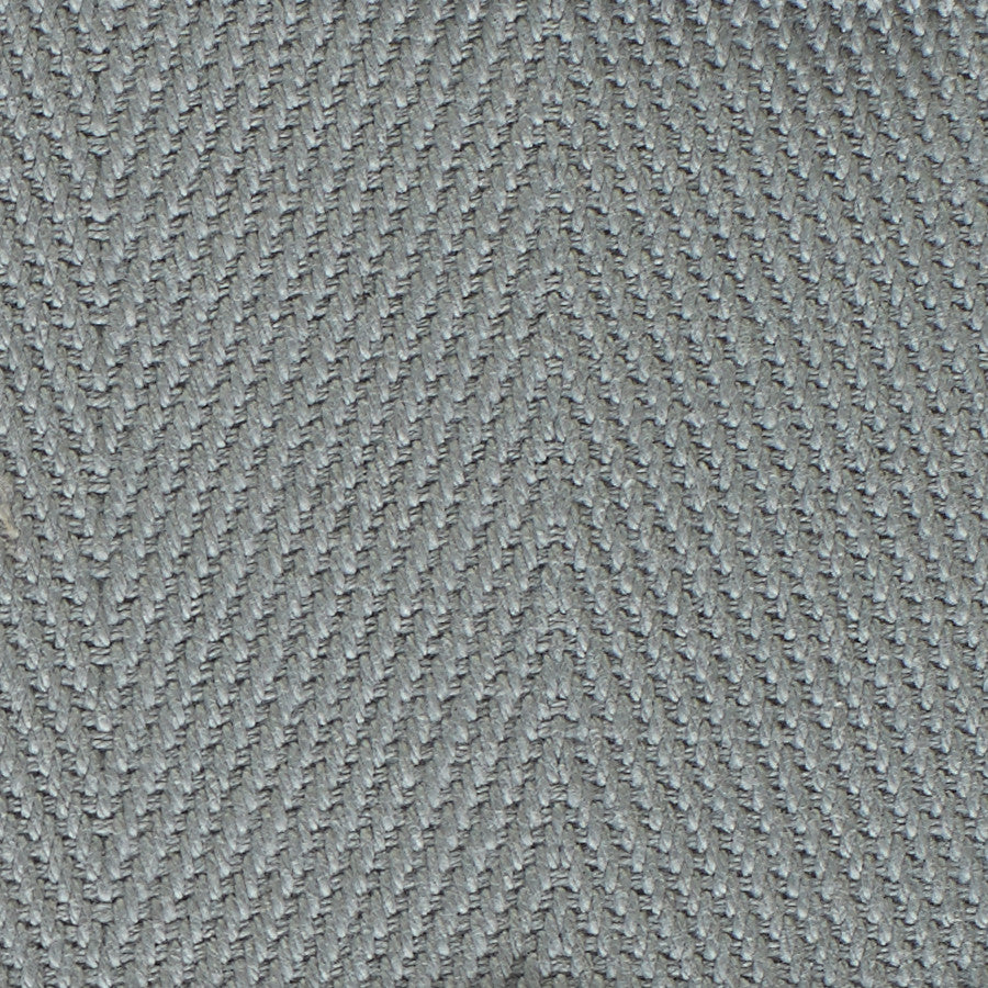 Soft Cotton Twill Binding - Gray Green