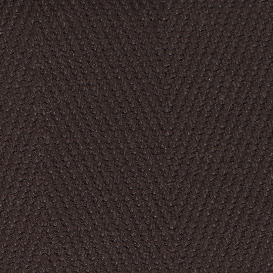 Soft Cotton Twill Binding- Malibu