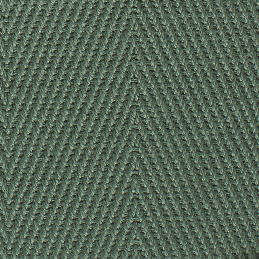Soft Cotton Twill Binding- Meadow