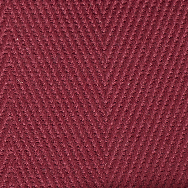 Soft Cotton Twill Binding - Riviera