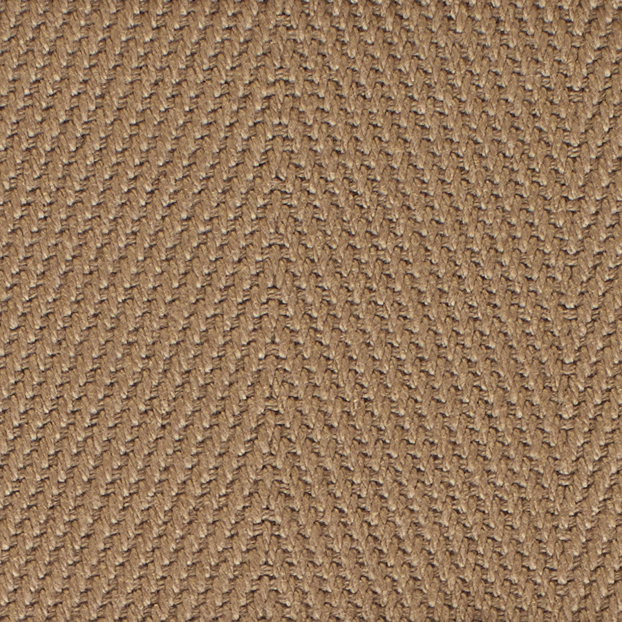 Soft Cotton Twill Binding - Sawdust