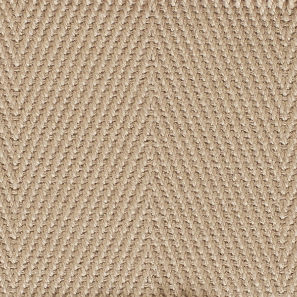 Soft Cotton Twill Binding- Shoreline