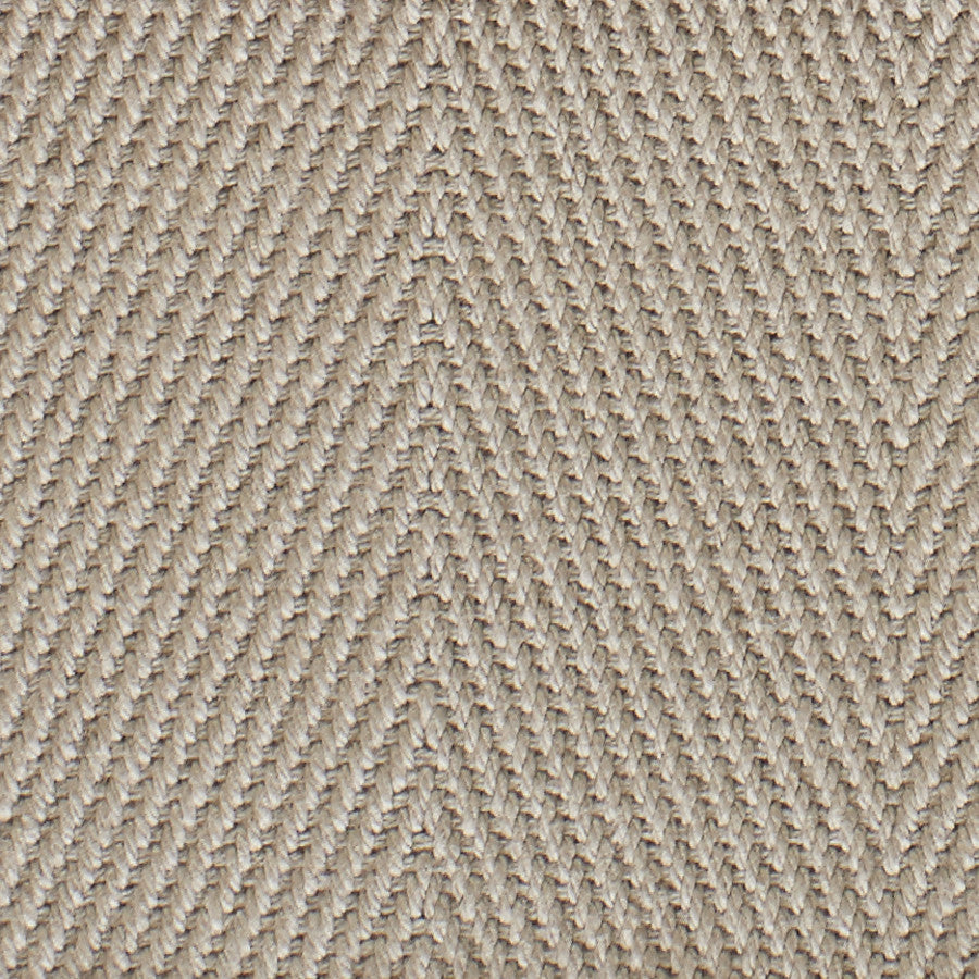 Soft Cotton Twill Binding - Tan