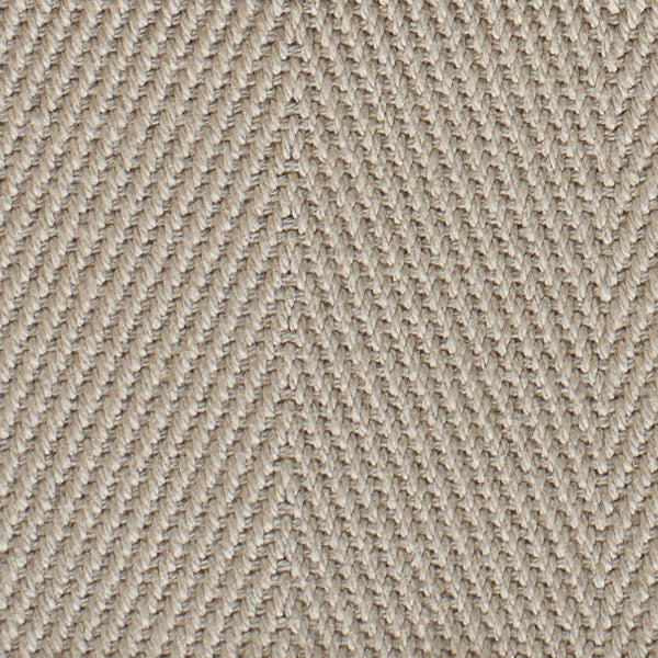 Soft Cotton Twill - Tan