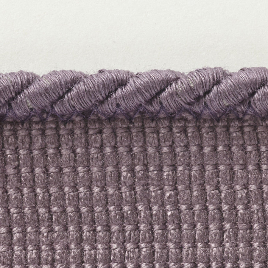 Decorative Cord - Lavender
