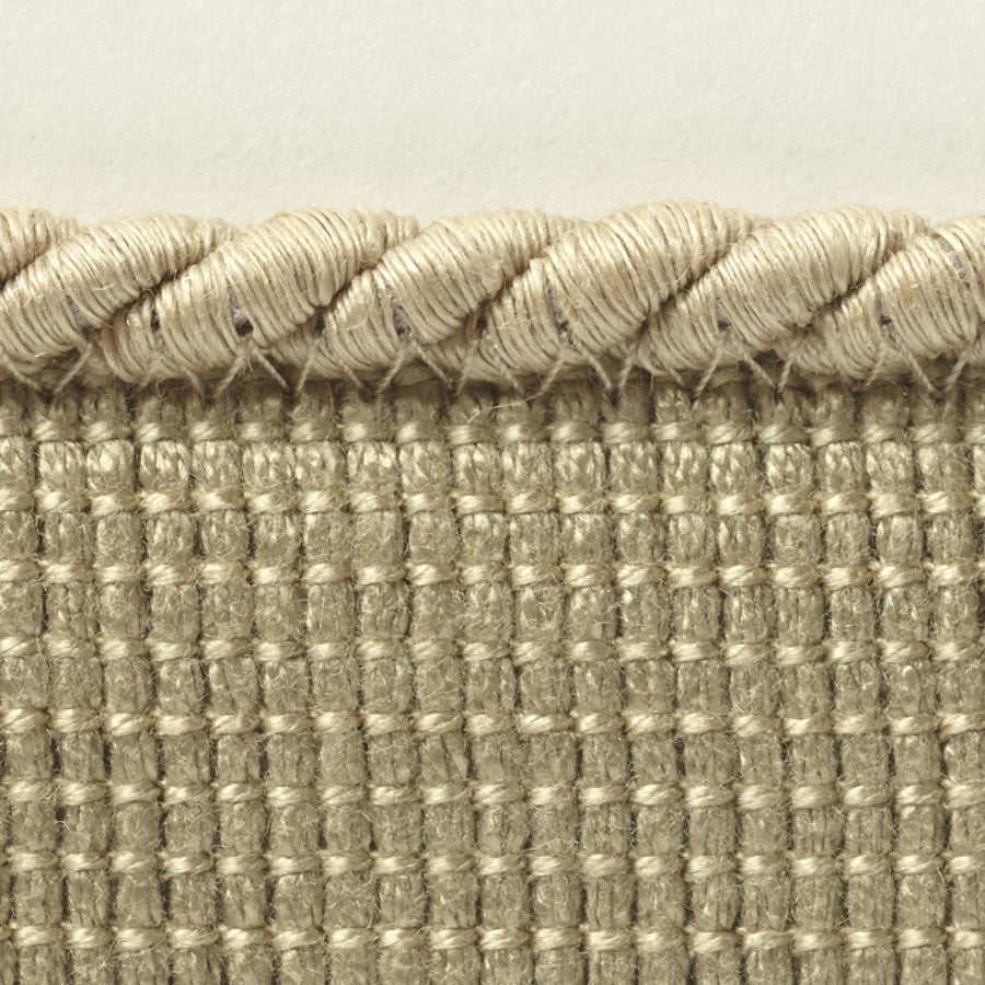 Decorative Cord - Raffia