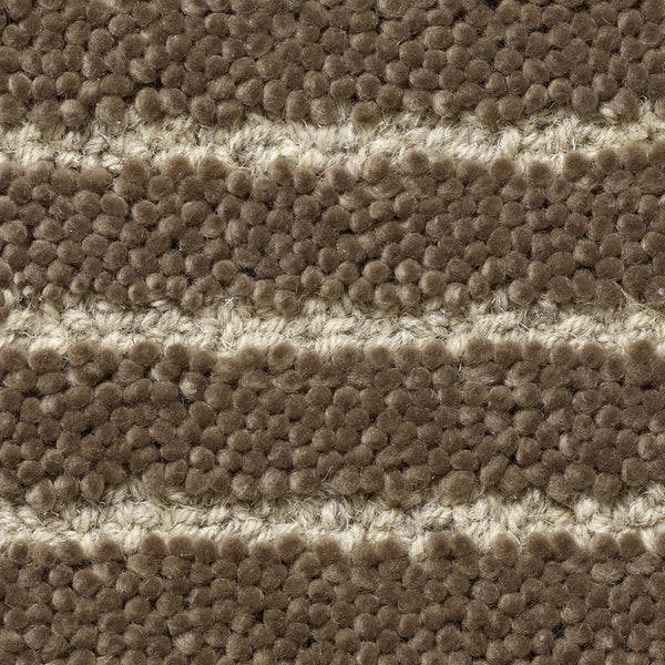 Wool Flocks - Desert Taupe