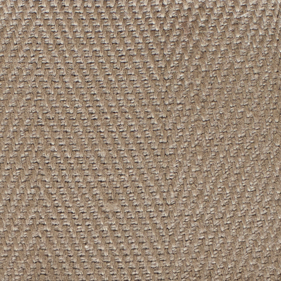 Wide Cotton Binding - Beige