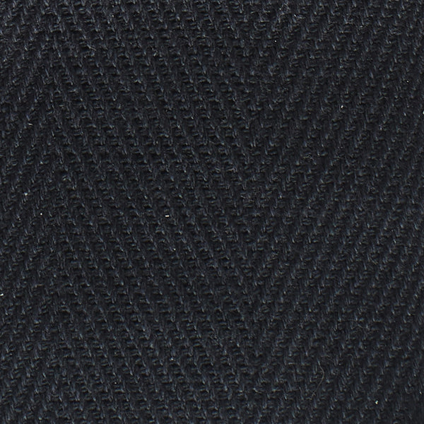 Wide Cotton - Black