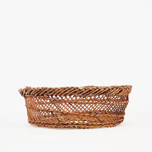 Basket / Capponara large